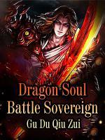Dragon Soul Battle Sovereign PDF