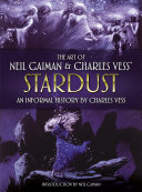 The Art of Neil Gaiman and Charles Vess s Stardust PDF
