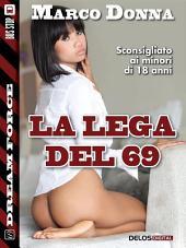 La Lega del 69