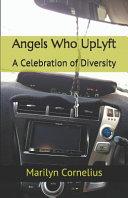 Angels Who Uplyft PDF