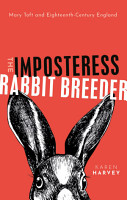 The Imposteress Rabbit Breeder PDF