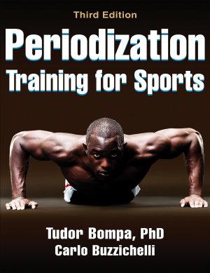 Periodization Training for Sports PDF