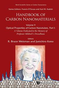 Handbook Of Carbon Nanomaterials  Volumes 9 10