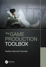 The Game Production Toolbox