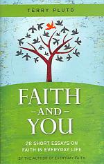 Faith and You, Volume 1