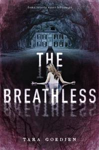 The Breathless Book