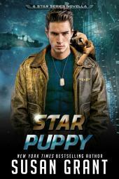 Star Puppy