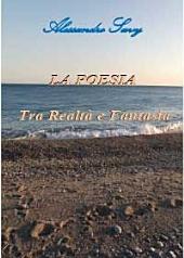 La poesia tra realà e fantasia