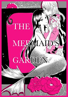 The Mermaid s Garden  Yuri
