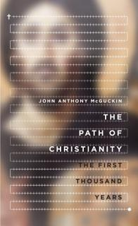 The Path of Christianity Book