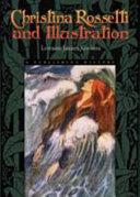 Christina Rossetti and Illustration