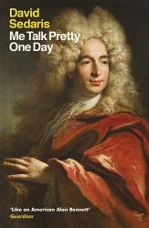 Me Talk Pretty One Day Book PDF