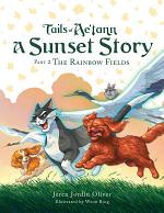 Tails of Ae'tann: A Sunset Story