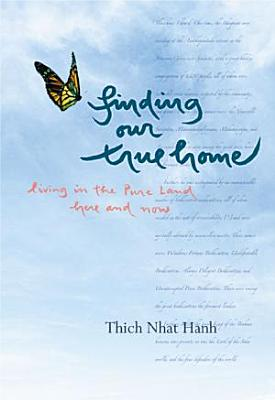 Finding Our True Home PDF