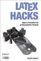 LaTeX Hacks PDF