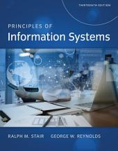 Principles of Information Systems: Edition 13