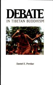 Debate in Tibetan Buddhism