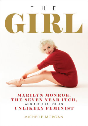 The Girl PDF