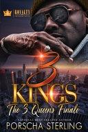 3 Kings PDF