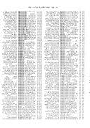 CA Reviews Index  CARI   PDF