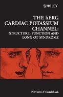 The hERG Cardiac Potassium Channel PDF