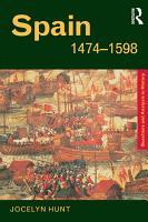 Spain 1474   1598 PDF