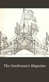 The Gentleman's Magazine: Volume 101, Part 2; Volume 150