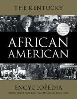 The Kentucky African American Encyclopedia PDF