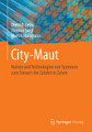 City Maut