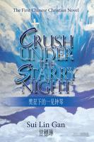 Crush Under the Starry Night PDF