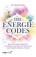 Die Energie Codes PDF