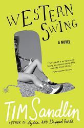Western Swing Book PDF