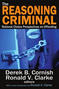 The Reasoning Criminal PDF