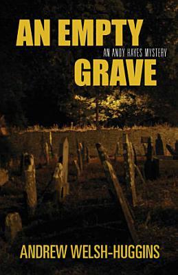 An Empty Grave PDF