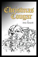 Christmas Cougar