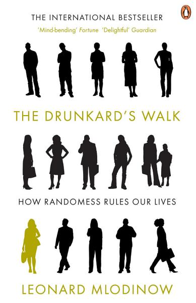 Download The Drunkard s Walk Book