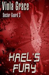 Hael's Fury