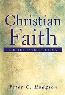 Christian Faith Book