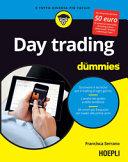 Day trading for dummies  Ediz  italiana PDF