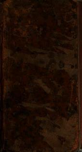 Novum Testamentum... auctore Johanne Leusden