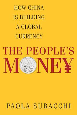 The People   s Money