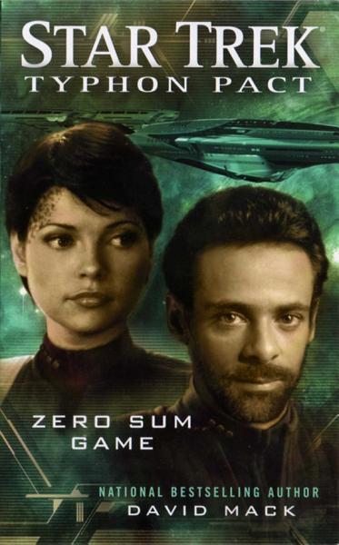 Typhon Pact  Zero Sum Game