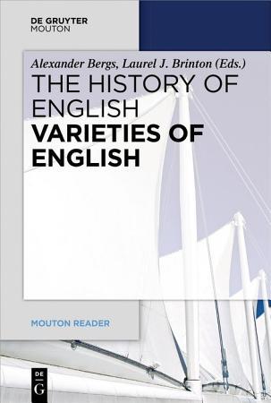 Varieties of English PDF