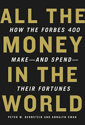 All the Money in the World PDF