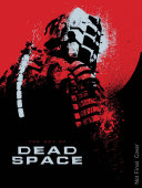 The Art of Dead Space PDF