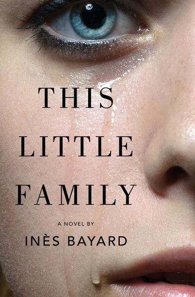 Download This Little Family Book