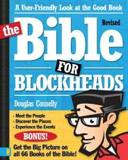 The Bible for Blockheads   Revised Edition PDF