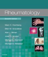 Rheumatology E-Book: Edition 7