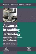 Advances in Braiding Technology