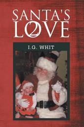 Santa's Love II